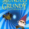 MUNDUS GRUNDY - final cover