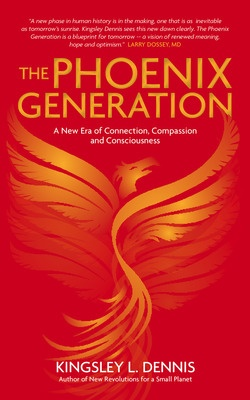 PG - front cover